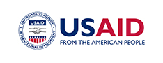 USAID-LOGO-Horizontal_RGB_600
