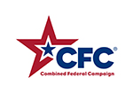 CFC_RGB