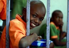 KenyaSchoolFeedingSmaller